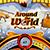 Игровой автомат на деньги Around the World