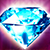 Dazzling Diamonds Novomatic Мультигаминатор